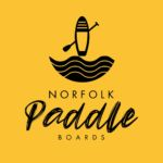Norfolk Paddleboards
